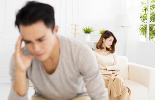 如何改善女人婚姻生活  婚姻生活累了怎么办