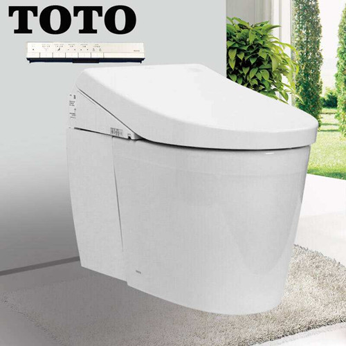 什么是智能厕所软床的10个品牌好的智能厕所选择什么?