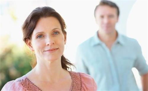 50岁离婚女人再婚心理  中年女性再婚会出现什么心理