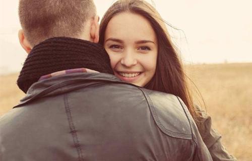 一婚男娶二婚女幸福吗  一婚男娶二婚女有哪些优点