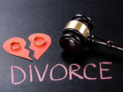 女方离婚起诉书范文 书写离婚起诉书特别注意这几点