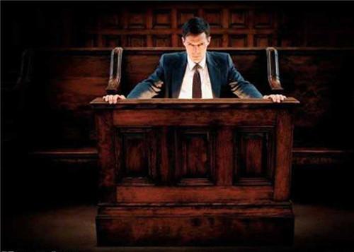 请离婚律师要多少钱  2019离婚律师收费新标准