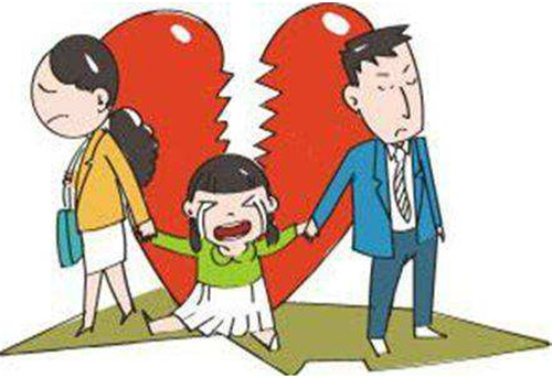怎样写离婚协议书  离婚协议书2019专业版