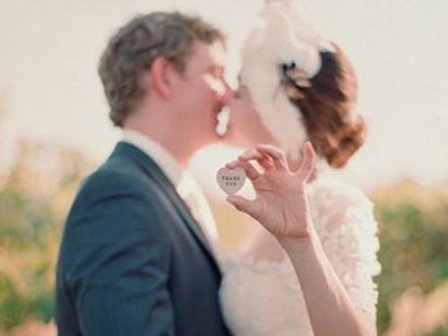 怎样让婚姻幸福 女人该如何正确把握婚姻