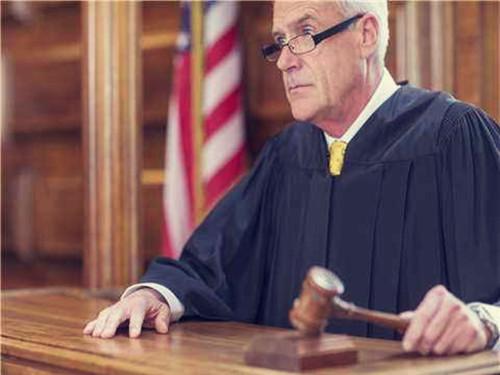 离婚怎么起诉 起诉离婚会麻烦吗