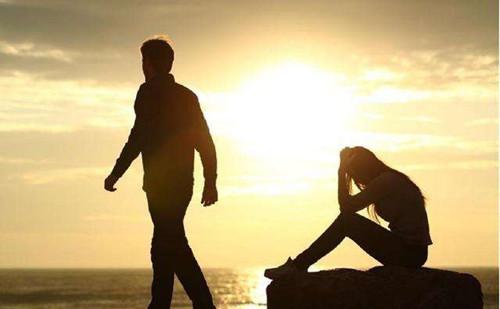 男人准备离婚前的表现 从哪些征兆可以判断出