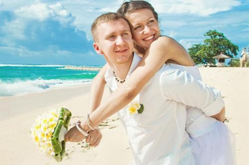 婚外情相处久的技巧  婚外恋该不该结束
