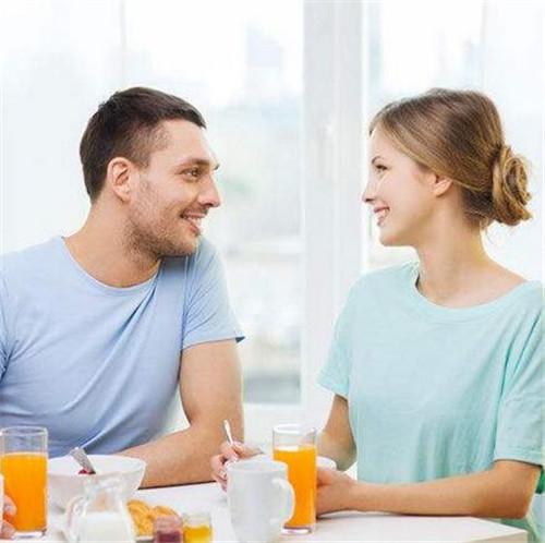 女人结婚前应该知道的道理  让女人婚姻更加幸福的真理