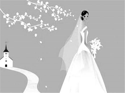 离婚女人的心理 离婚女人再婚有什么心理