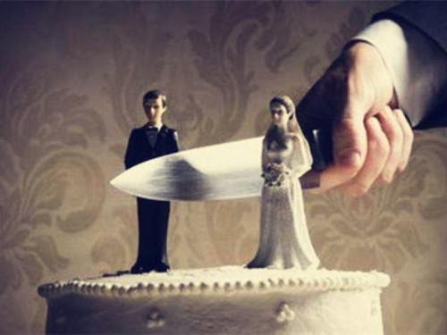 老年夫妻离婚的原因 是什么导致老年夫妻想要离婚