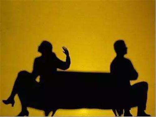 女人分居不离婚的心理 老婆和自己分居但不愿意离婚