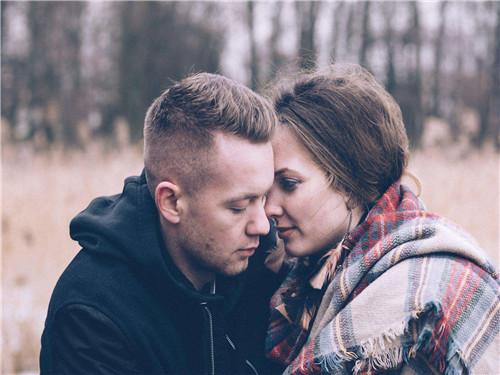 婚姻心理学 对婚姻的错误心理有哪些