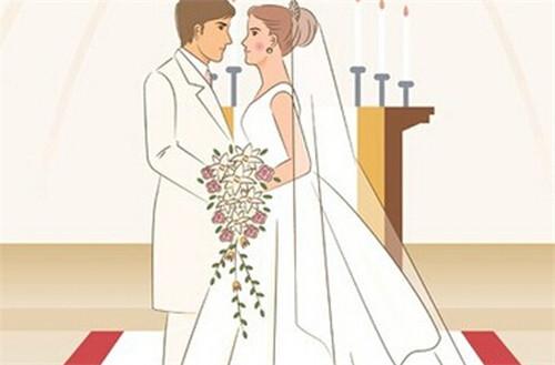 跨国婚姻有哪些登记手续   跨国婚姻的登记材料有哪些