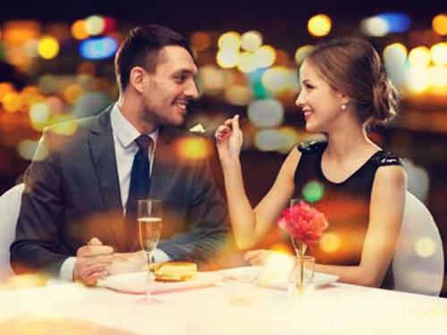 婚姻免费测试 测试你恋爱多久才会结婚