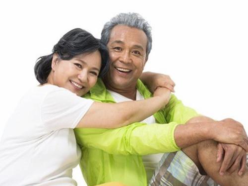 中老年婚姻如何维持 怎样使中老年夫妻感情升温