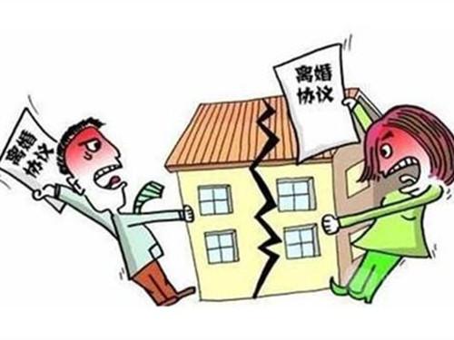 怎么办理离婚手续 协议离婚办理流程