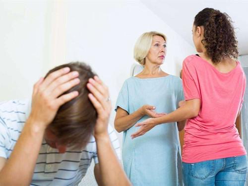 离婚后如何调整心态 离异后女人如何振作起来