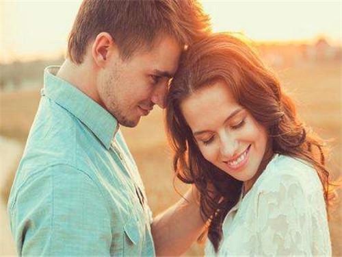 什么才是合适的婚姻 这样的婚姻才能幸福