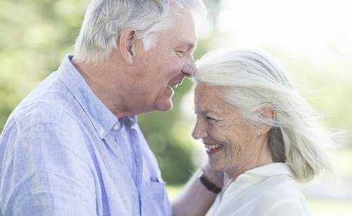幸福的婚姻是什么样的  如何获得幸福的婚姻
