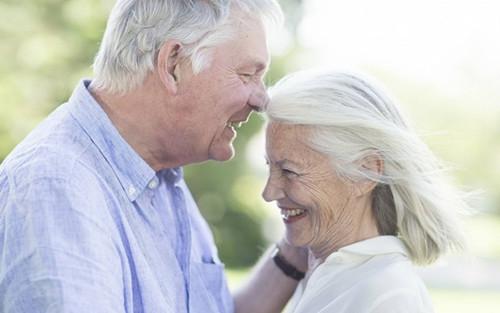 如何树立正确的恋爱婚姻观  想要白头偕老就应该这样做