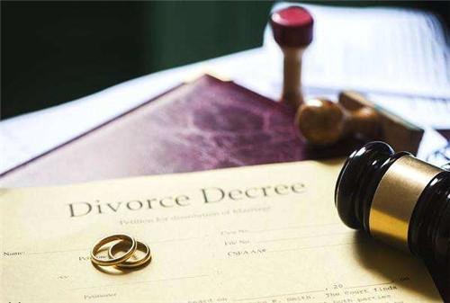 离婚判决书和离婚证有什么区别   离婚判决书怎么补办