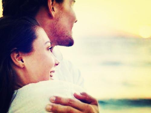 离过婚的男人好吗 二婚男人真的能够托付终身吗