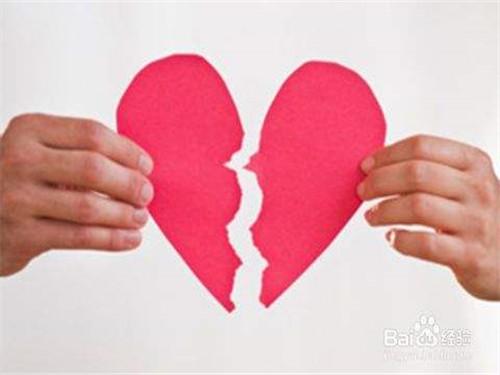 女人离婚需要考虑哪些因素 想离婚考虑过这些问题吗