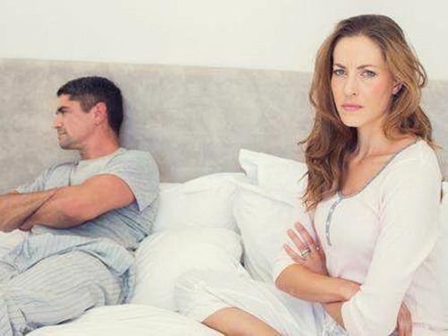 想离婚的女人心理分析 为什么有些女人喜欢把离婚挂嘴边