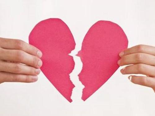 单方离婚怎么离最快 单方起诉离婚条件有哪些