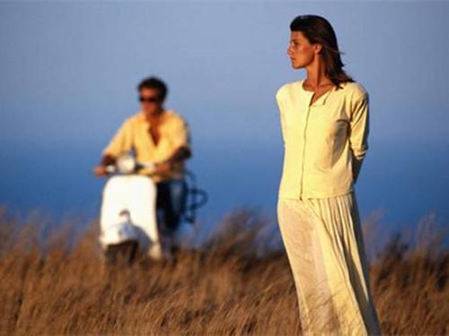 要离婚怎么挽回婚姻 如何使夫妻感情和好如初