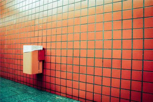 定制整個衣柜磚還是拋光磚,這六點不費力買磚