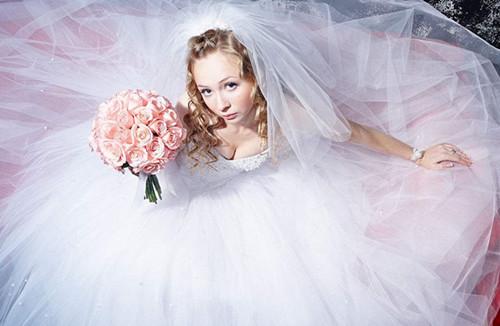 好的婚纱品牌推荐 婚纱都有哪些品牌知道信赖