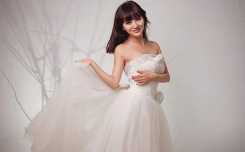 世界八大顶级婚纱品牌推荐以及品牌风格