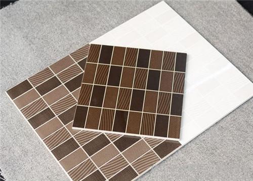 上墙用瓷砖还是瓷片好 瓷砖和瓷片的区别