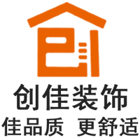 哈尔滨邮政储蓄银行_廊坊雷捷时代广场二期小区房价,地址,交通,物业电话,开发商,廊坊 ...