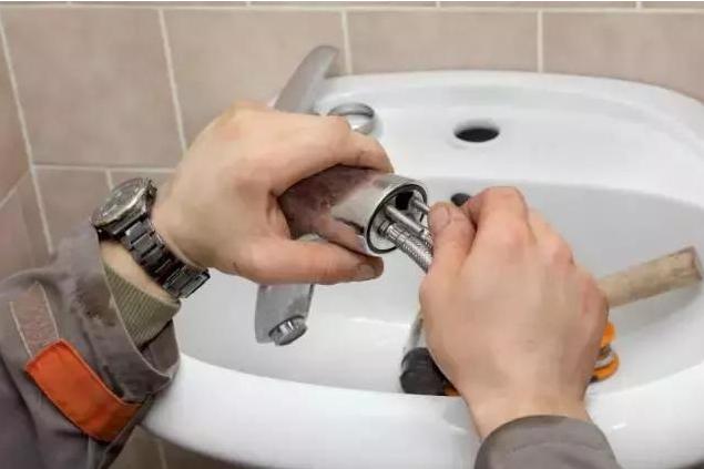 家用管道如何养护?