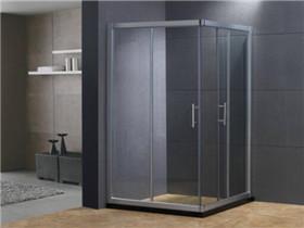 淋浴房什么牌子好 淋浴房選購應注意這2點