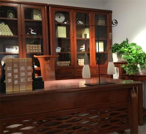实木家具品牌哪些好 实木家具应如何选购