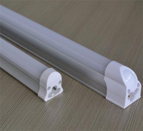 普通日光灯管多少钱 普通日光灯管如何选购