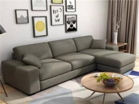 布艺沙发种类有哪些 布艺沙发哪种好