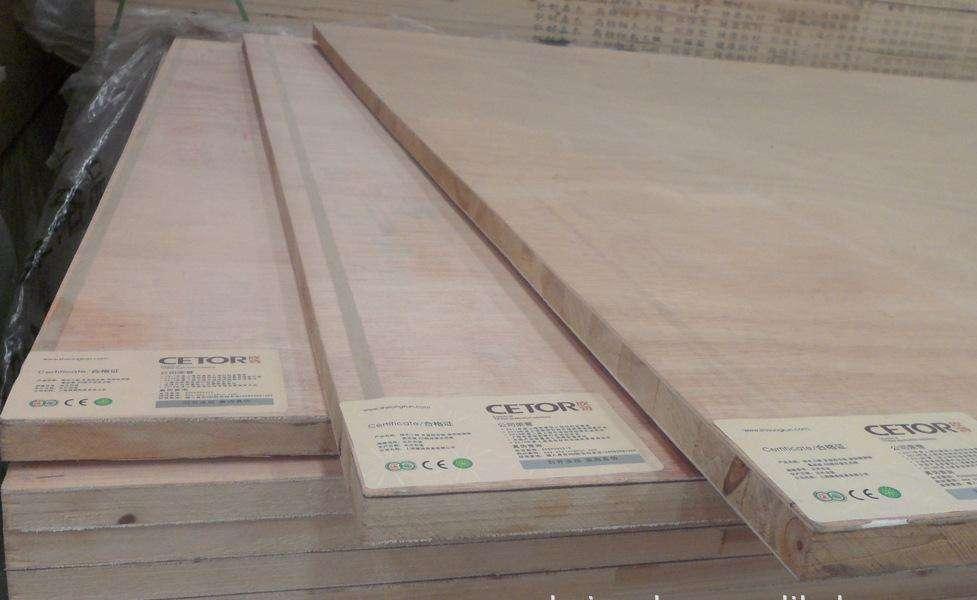 饰板有哪些 常见饰板种类介绍