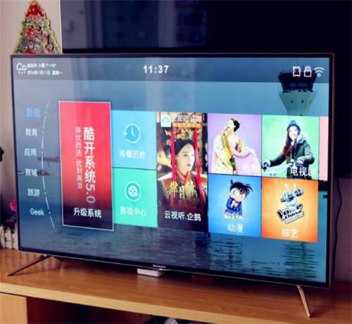 買電視技巧有哪些 電視購買需要看4點