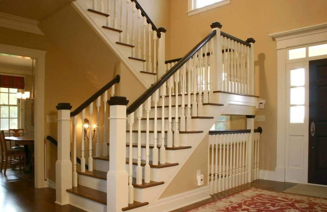 买楼梯需要注意什么 楼梯设计注意细节
