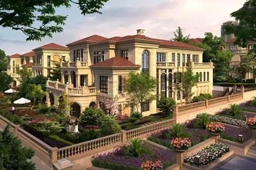 北京最便宜的房子在哪  北京周边便宜楼盘有哪些