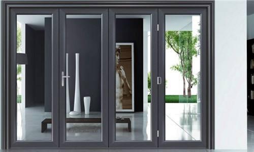 铝合金窗价格多少 影响铝合金窗价格的因素