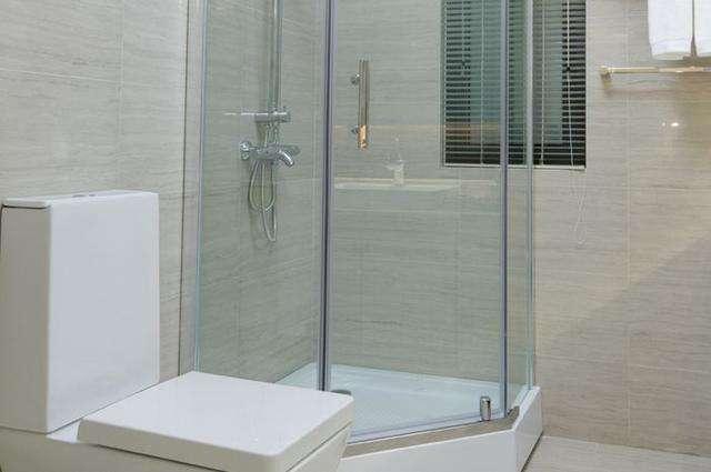 卫生间干湿分离的好处 卫生间干湿分离怎么做