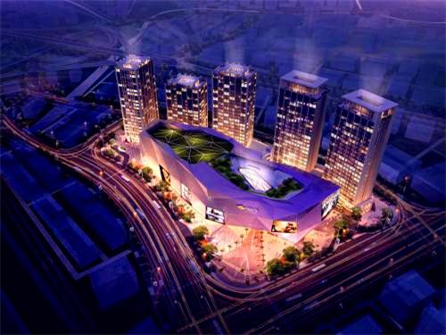 北京泰和地产基本信息有哪些 北京泰禾地产工商信息有哪些