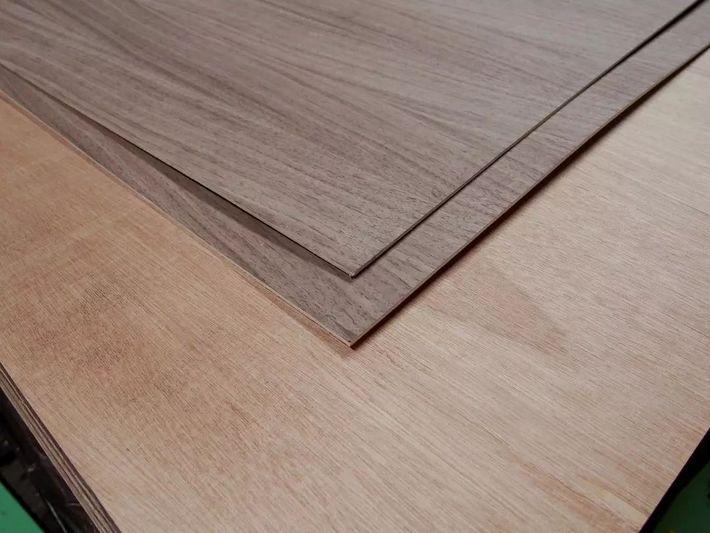 木饰面板是什么 木饰面板安装主要事项