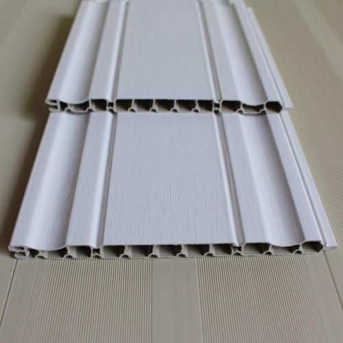 什么是生态护墙板 生态护墙板有哪些优势