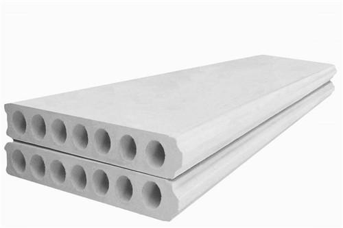 常见的石膏墙板种类 石膏墙板的优点